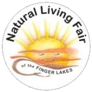 Finger Lakes Natural Living Fair